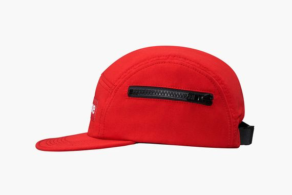 supreme-side zip-camp cap_02