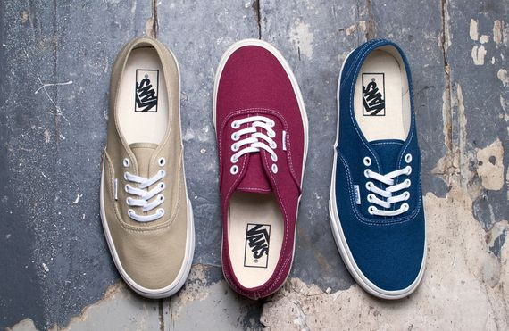 vans-authentic-vintage
