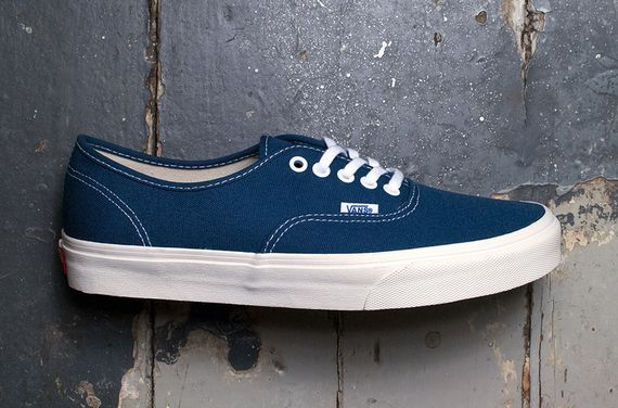 vans-authentic-vintage_02
