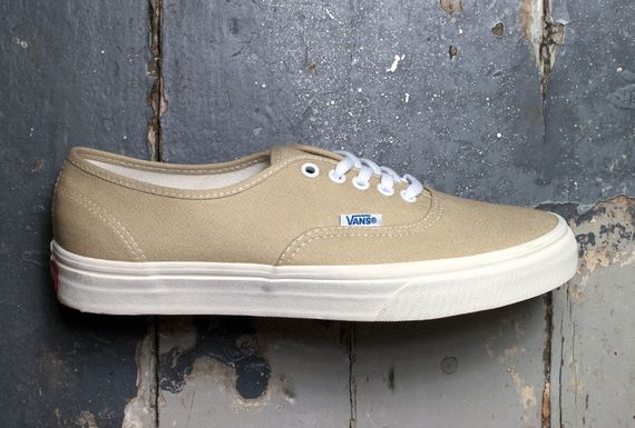 vans-authentic-vintage_03