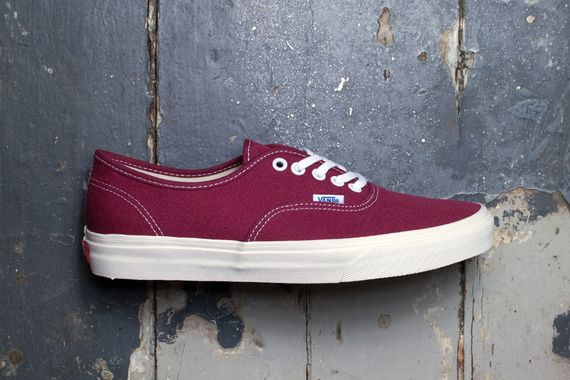 vans-authentic-vintage_04
