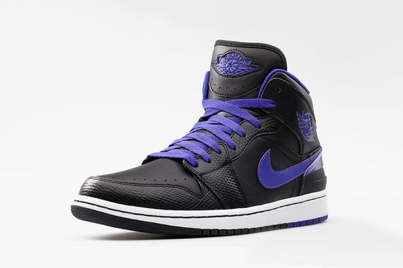 Air-Jordan-1-Retro-86-Dark-Concord-01_result