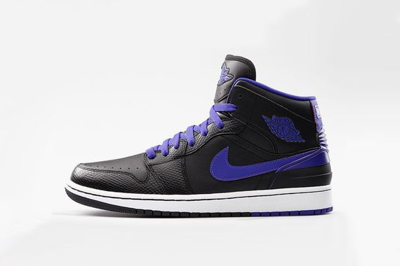 Air-Jordan-1-Retro-86-Dark-Concord-02_result