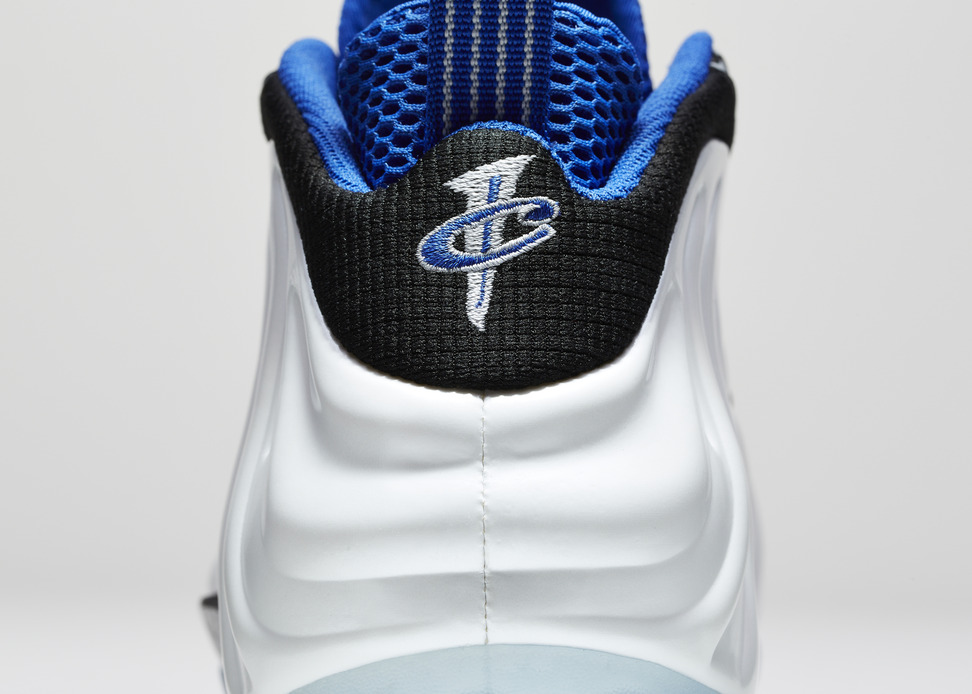 Air_Foamposite_One-Detail_2_Highlight_detail