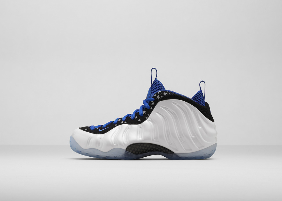 Air_Foamposite_One-Profile_detail