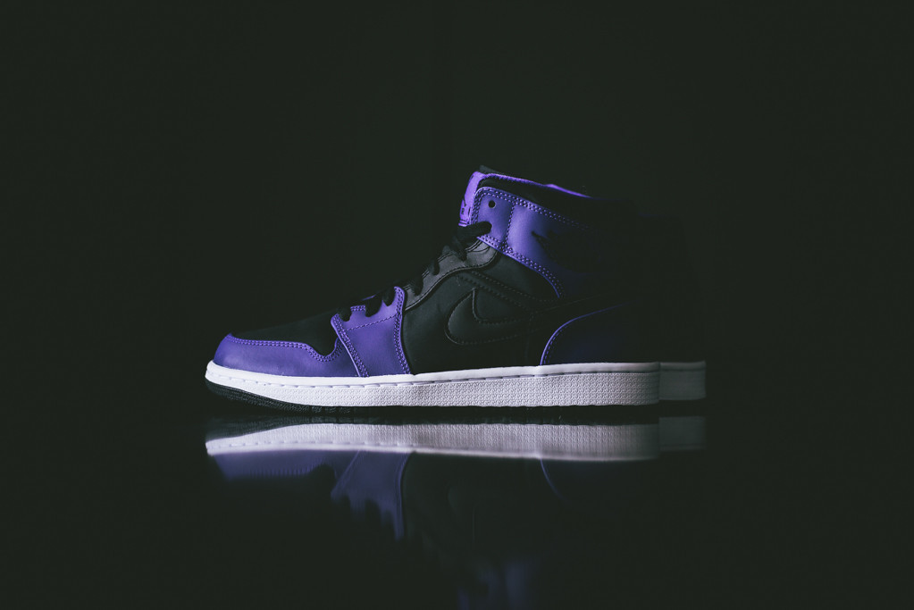 Air_Jordan_1_Black_Purple_Sneaker_Politics1_1024x1024