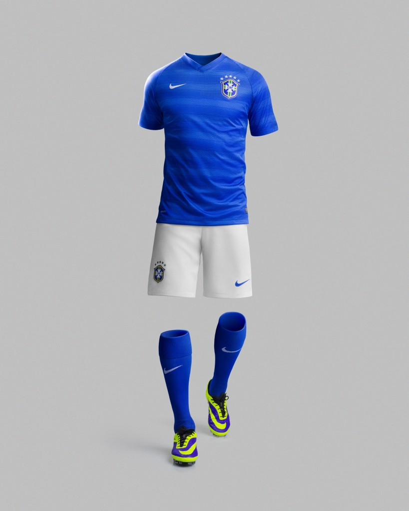 BRAZIL_AWAY_HALF_MOVE_(v2)_original