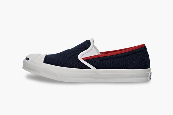 Converse-Jack-Purcell-Cotton-Mesh-Slip-On-01_result