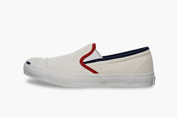 Converse-Jack-Purcell-Cotton-Mesh-Slip-On-02_result