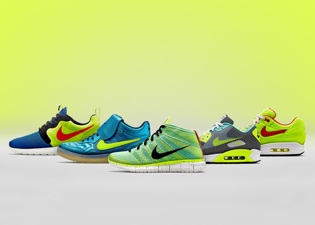 FB-Magista-Group-M-gradient_large