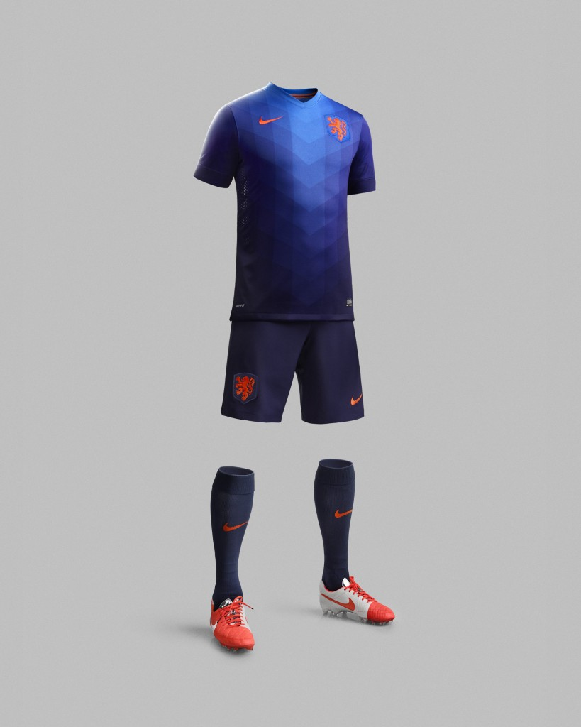 HOLLAND_AWAY_TURN_PRIDEht_(v1)_HFR1_original