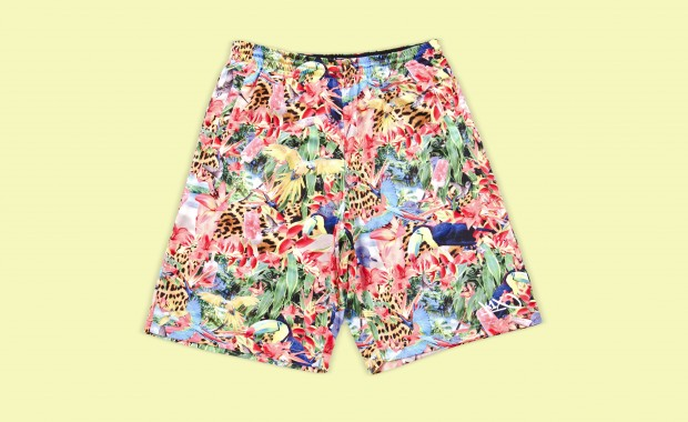 K1X_Gnarly_Shorts_03