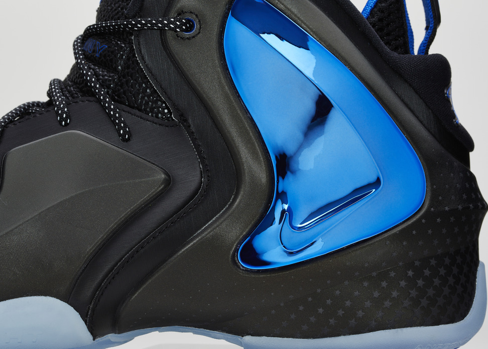 Lil_Penny_Posite-Detail_Reflect_detail