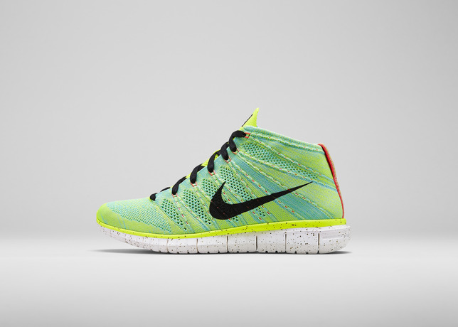 Magista_Free_Flyknit_large