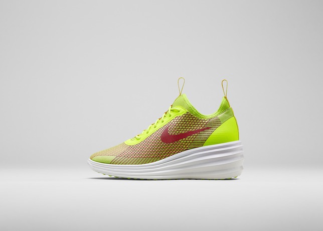 Magista_Lunar_Elite_Sky_Hi_large