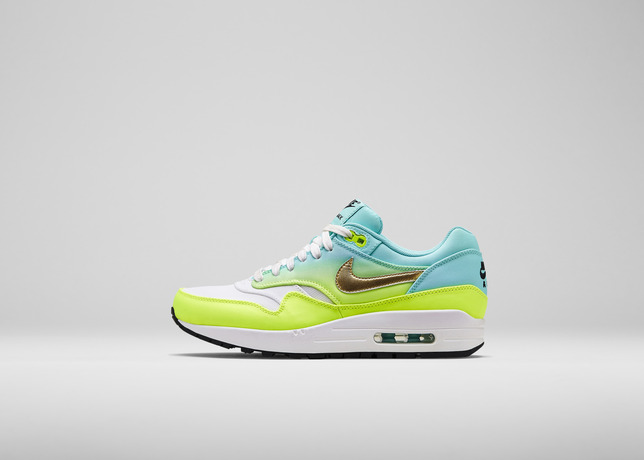 Magista_W-AM1_large