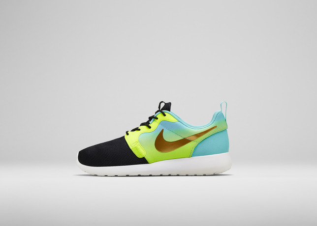 Magista_W-Roshe_large