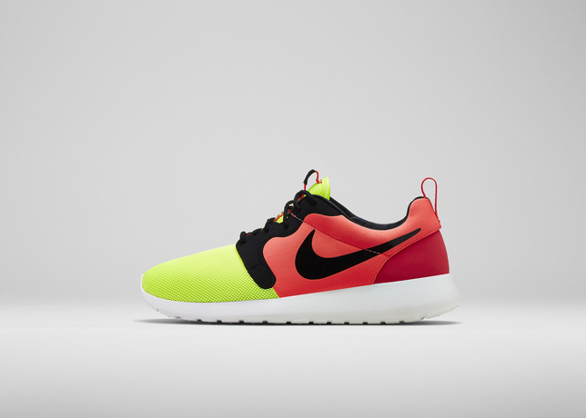 Mercurial_Roshe_large