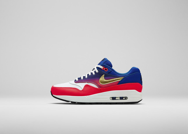 Mercurial_W-AM1_large