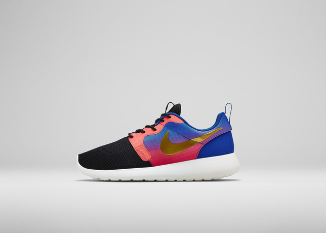 Mercurial_W-Roshe_large