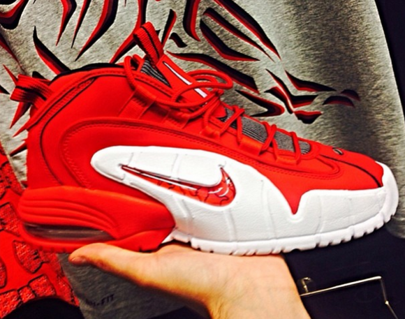 Nike-Air-Max-Penny-1-Red-White-First-Look-e1400477472747