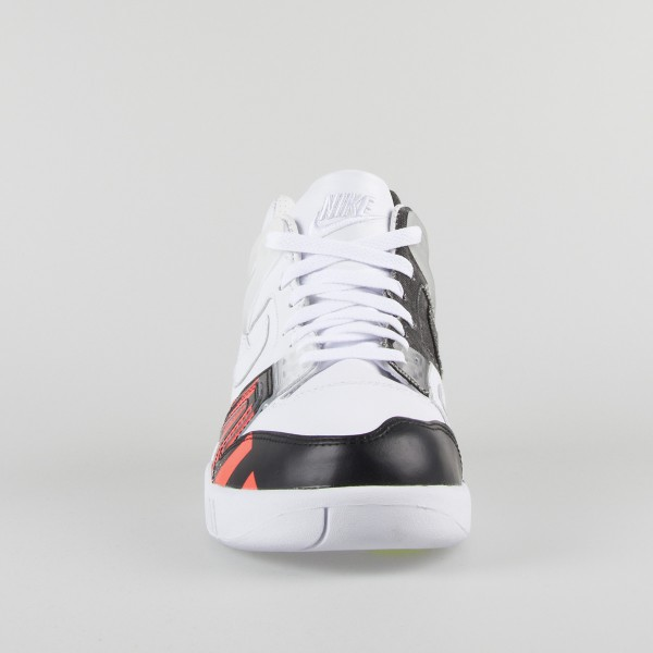 Nike-Air-Tech-Challenge-II-French-Open-3