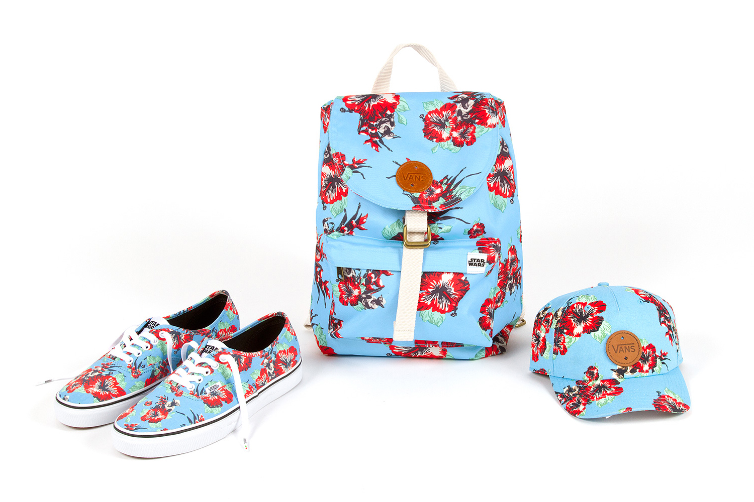 Vans-x-Star-Wars_-Yoda-Aloha-Accessories-Collection-2
