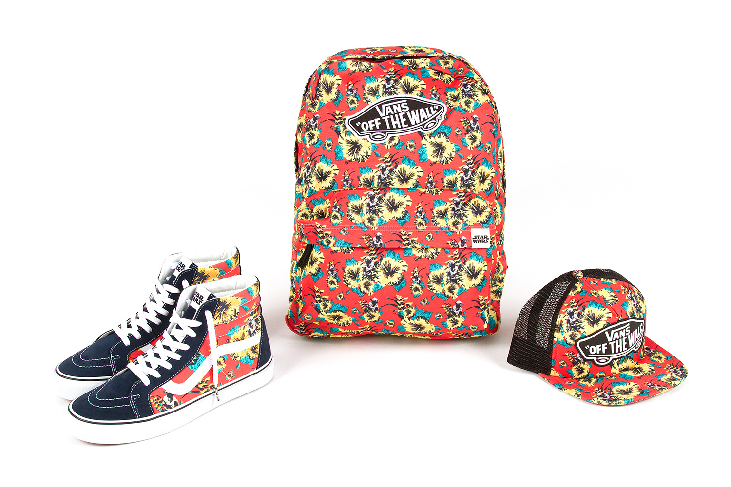 Vans-x-Star-Wars_-Yoda-Aloha-Accessories-Collection