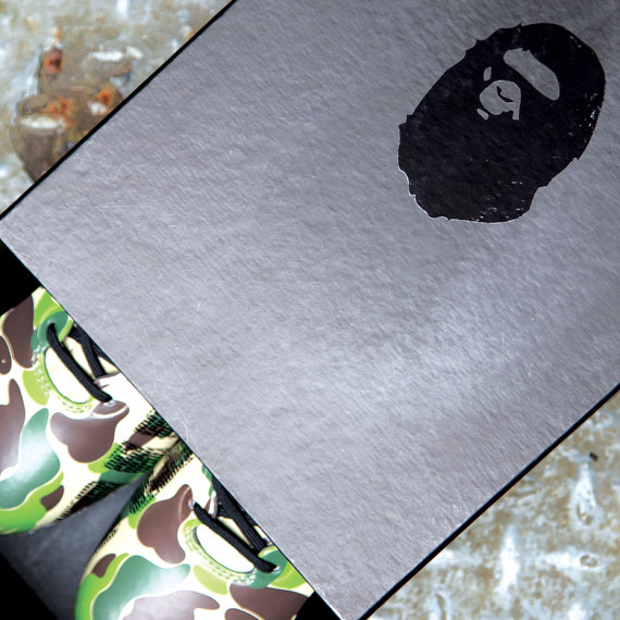 a-bathing-ape-x-puma-evospeed-teaser-02-570x570