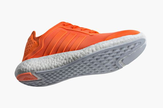 adidas-boost-ss14_02