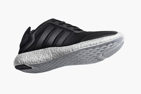 adidas-boost-ss14_03