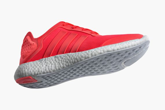 adidas-boost-ss14_04