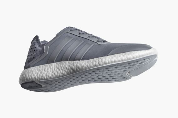 adidas-boost-ss14_05