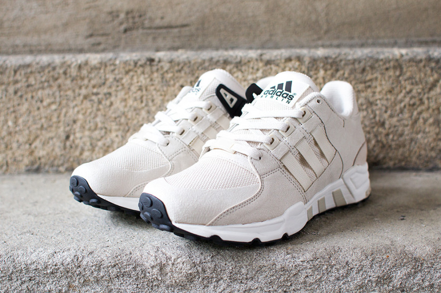 adidas-eqt-running-support-93-city-series-berlin-02-900x599