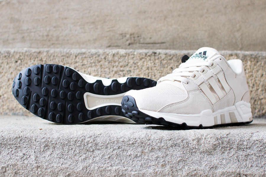 adidas-eqt-running-support-93-city-series-berlin-03-900x599