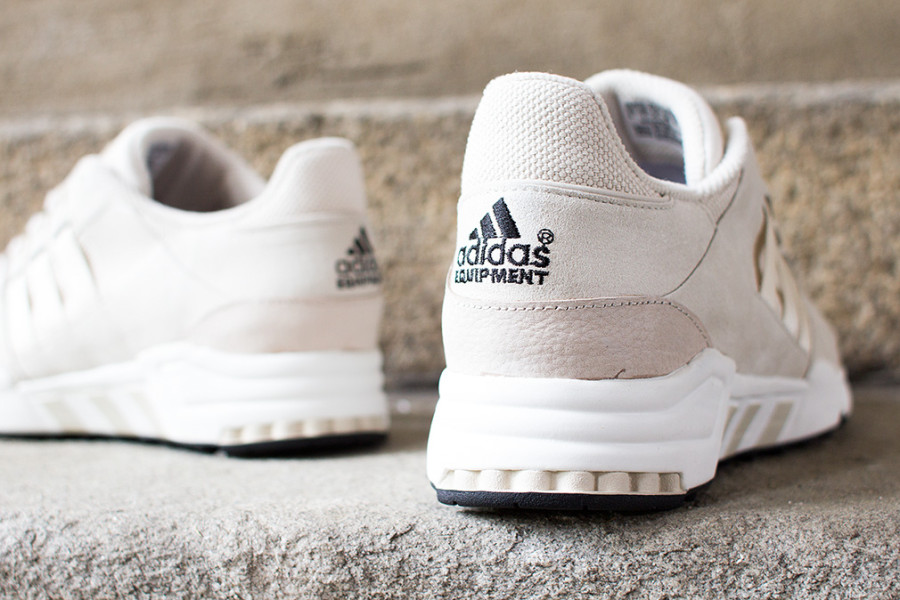 adidas-eqt-running-support-93-city-series-berlin-04-900x600