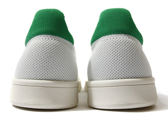 adidas-stan smith-primeknit_05