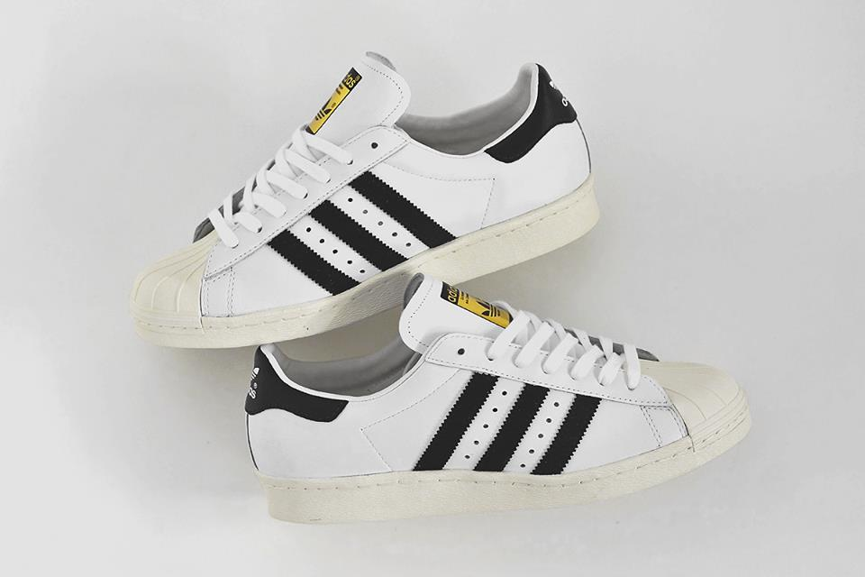 adidas-superstar-80s-og-2