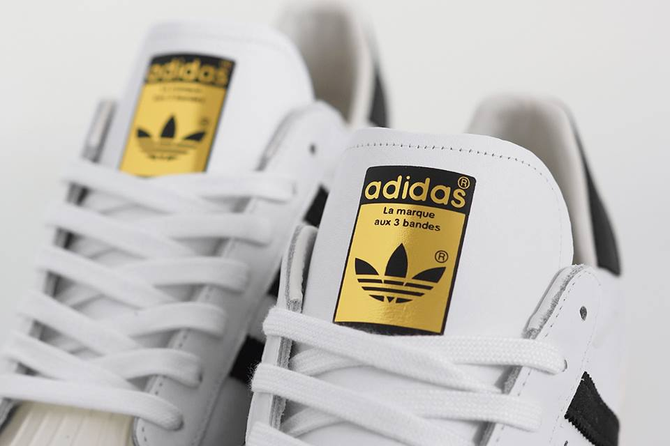adidas-superstar-80s-og-3