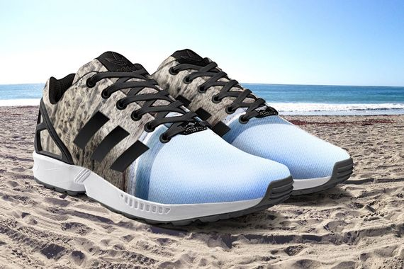 adidas-zx flux-mi adidas announcement