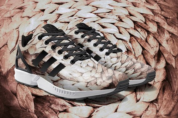 adidas-zx flux-mi adidas announcement_02