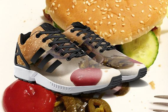 adidas-zx flux-mi adidas announcement_03