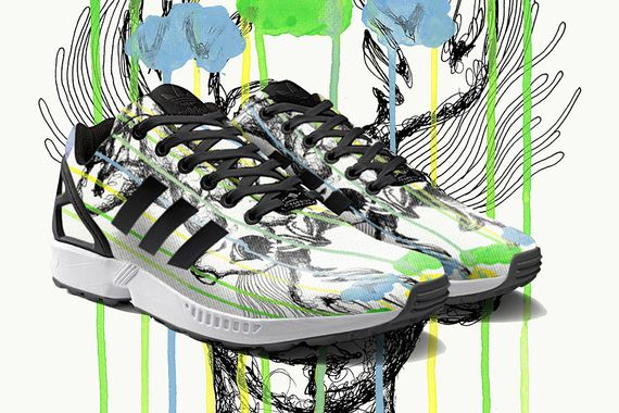 adidas-zx flux-mi adidas announcement_04