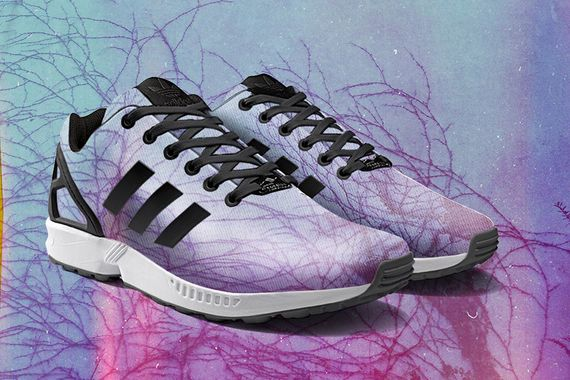 adidas-zx flux-mi adidas announcement_10