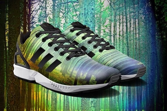 adidas-zx flux-mi adidas announcement_11
