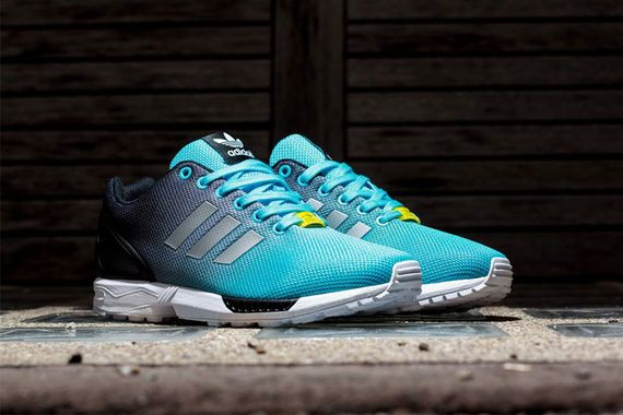 adidas-zx flux-reflective pack