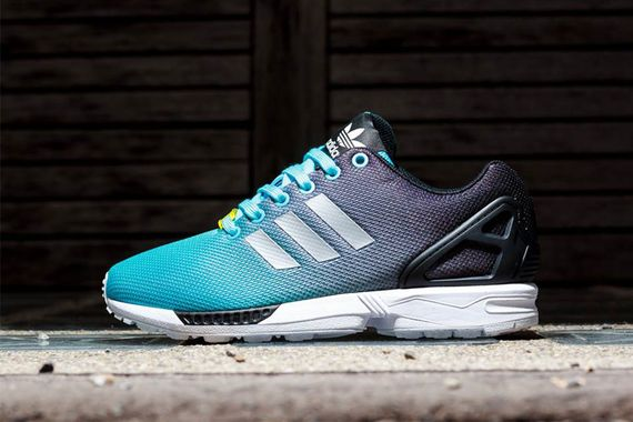 adidas-zx flux-reflective pack_02