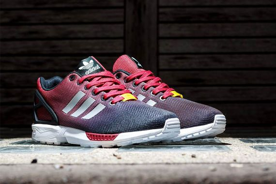 adidas-zx flux-reflective pack_03