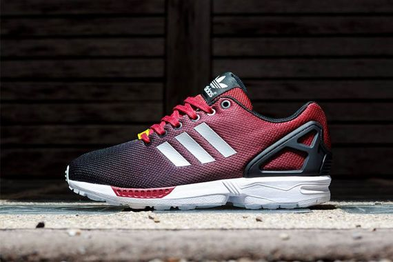 adidas-zx flux-reflective pack_04