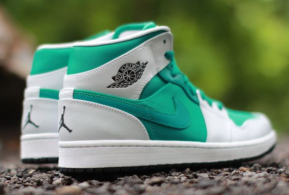 air jordan-1 mid-lush green-pp_02